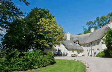 Relaxing Holiday Cottage, Chudleigh, Devon, UK